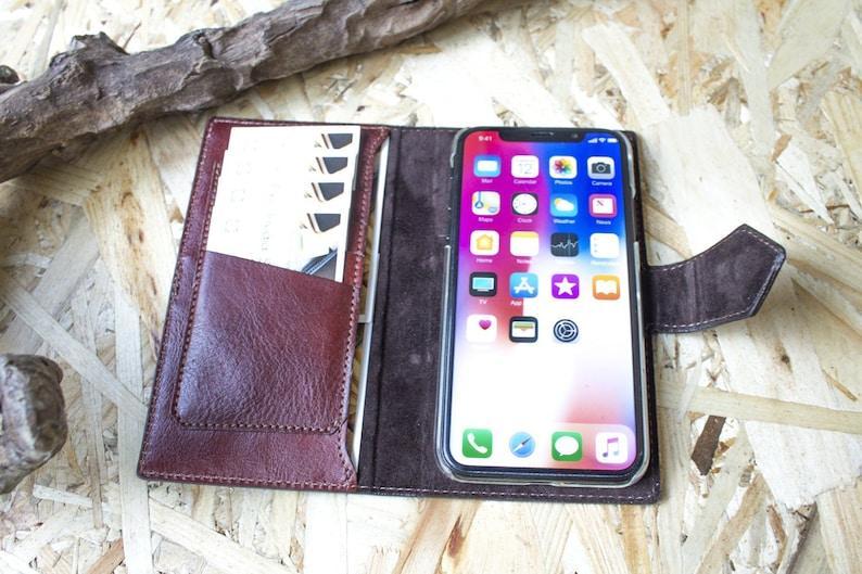s8 wallet case samsung a5