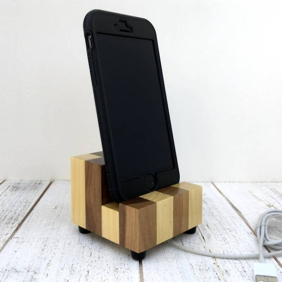 Phone Stand Phone Stand For Desk Phone Holder Iphone Holder Charging Station Docking Station Smartphone Stand Desk Accessory I11