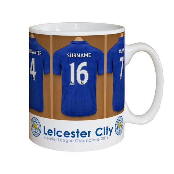Manchester united fa cup winners 2016 personnalisé 10oz mug céramique homme u