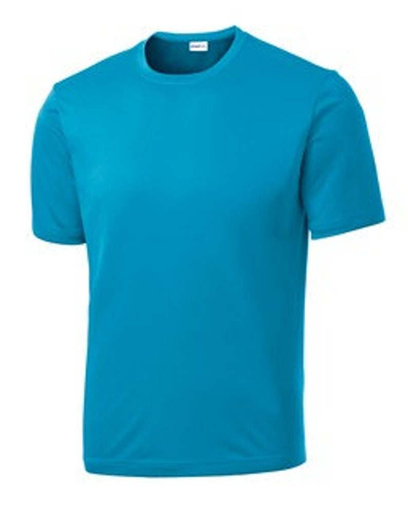3 X Mens Pickleball Shirt