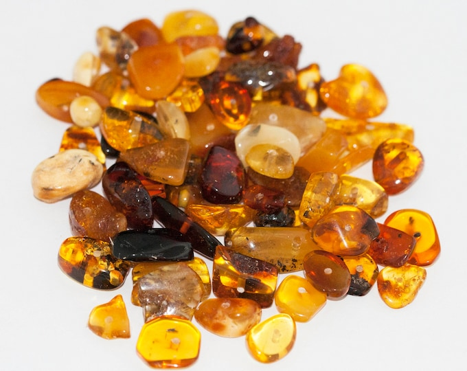 Wholesale baltic amber beads, loose amber, loose amber piece, amber nugget, baltic amber beads, polished amber beads 8-15mm.