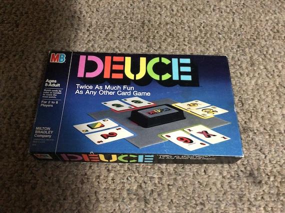 board 2 games twice
