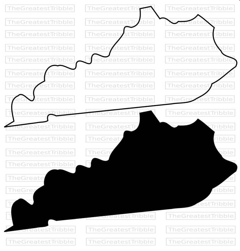 Kentucky State Map SVG PNG JPG Vector Graphic Clip Art Kentucky State on washington map clip art, arizona map clip art, wisconsin map clip art, arkansas map clip art, north carolina map clip art, illinois map clip art, mississippi map clip art, maryland map clip art, michigan map clip art, alabama map clip art, iowa map clip art, united states map clip art, colorado map clip art, memphis map clip art, nebraska map clip art, kansas map clip art, mn map clip art, tennessee map clip art, utah map clip art, california map clip art,