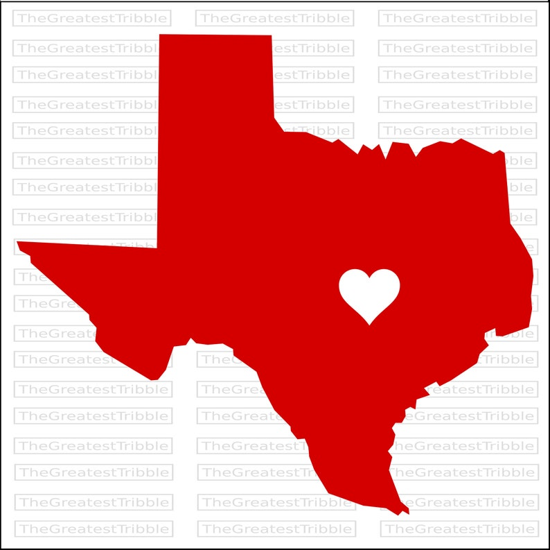 Map Of Texas Showing Austin.Texas Austin Heart Map Texas State Capital Heart Svg Png Jpg Eps Vector Graphic Clip Art Austin Texas Heart