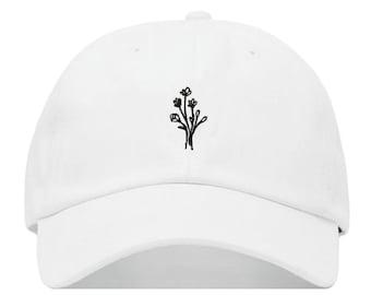 WILDFLOWER Baseball Hat 9367e0a12b94