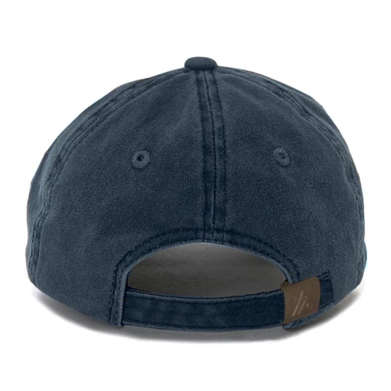 Embroidered Dad Cap \u2022 Queen Royalty Castle \u2022 Unstructured Six Panel \u2022 Adjustable Strap Back PRINCESS Baseball Hat