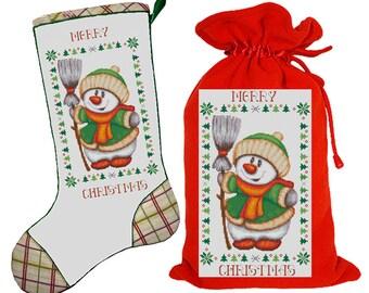 buy 2 get 1 free modern cross stitch pattern christmas stocking cross stitch pattern christmas cross stitch patterns baby cross stitch - Where To Buy Christmas Stockings