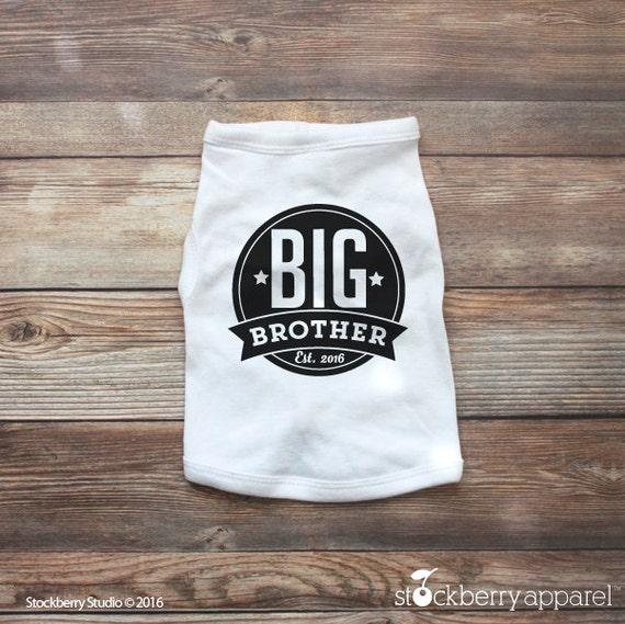 Dog Big Sister Shirt \u2022 Giraffe Big Sister Dog Shirt \u2022 Personalized Pregnancy Announcement Shirt Baby Announcement Shirt Promoted to Big Sis