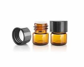 Sample Body Oil Testers, Aromatic Oils, Inspired Designer Perfume Testers Fragrance Oil types, Cologne Samples, Gift for Her, Gift for Him