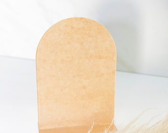 """Pack of 6 