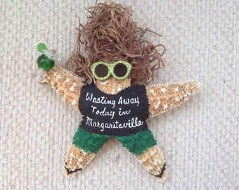 24dbcd0503f7 Margarita ornament