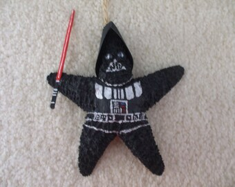 Darth Vadar Starfish, Boys Gifts, Super Heros, Star Wars, Super Heros