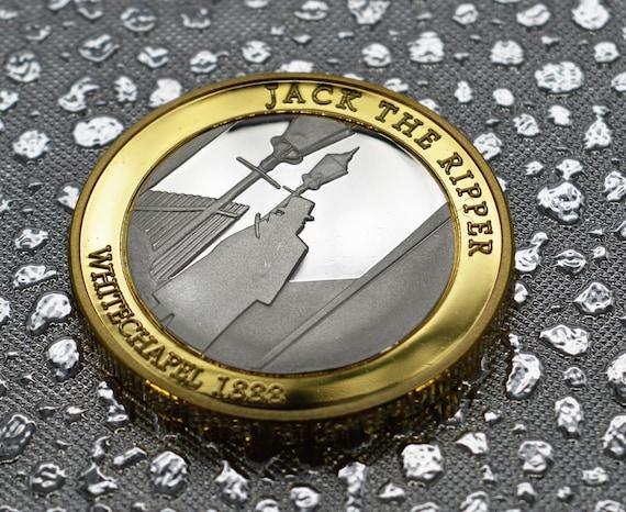 Masons Masonry Masonic /'Dual Metal/' Silver and 24ct Gold Commemorative Coin in GiftPresentationDisplay CaseBox Compass Freemasons