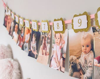 First Birthday Ideas Etsy