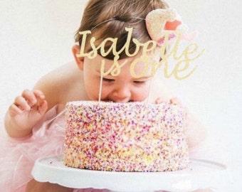 Decorazioni Torte Cinesi : Decorazioni per torte e prodotti da forno etsy it