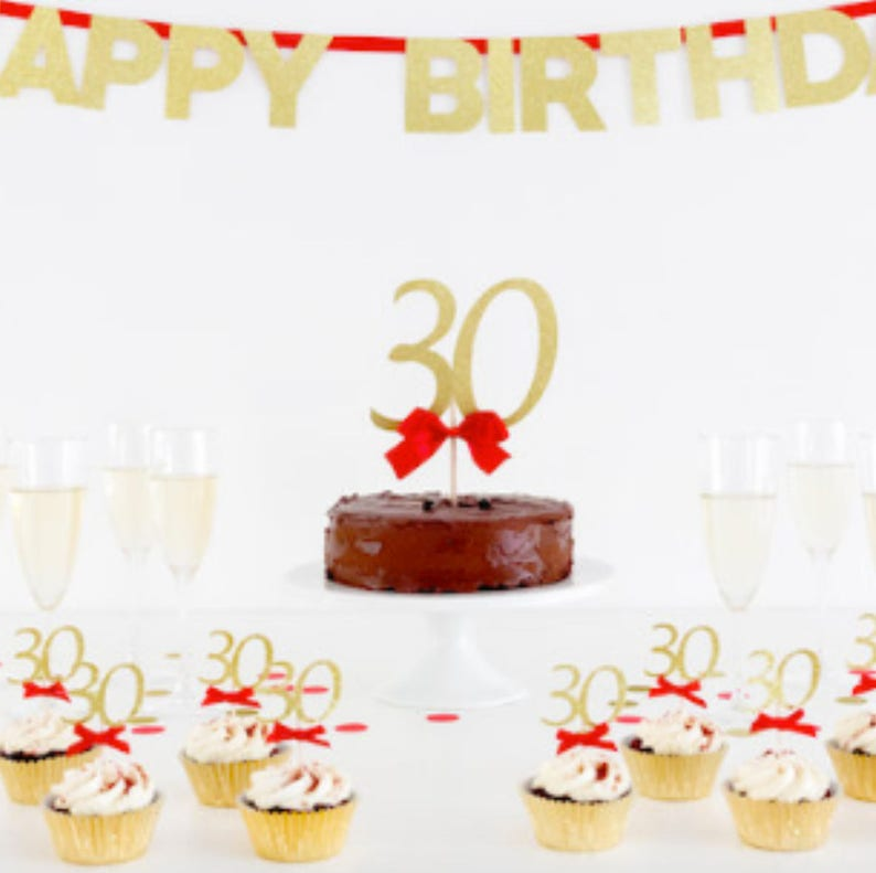 Sparkler Sparkling Number Birthday Cake Candles Age Aged 50 50th The Party Place Toys Games
