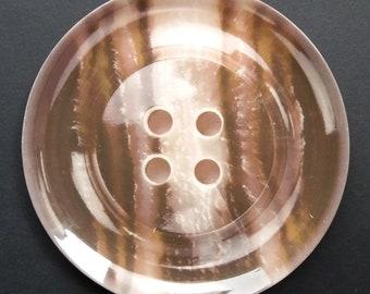 Art Plates