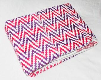 African Fabric Kente