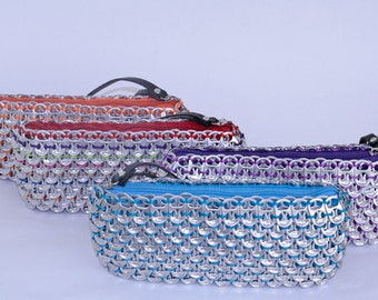 Fair Trade Clutch Bag for Ladies, Fantastic Gift