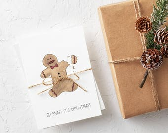 4, 8, 10, 12 Pack Greeting Cards