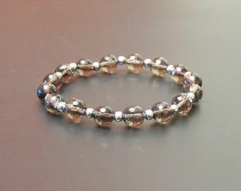 Aura Heal & Seal Stretchy Bracelet