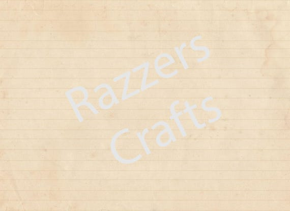 Vintage Scribe /& Painter #2 digital journal kit