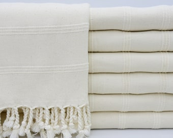 "Stonewashed Towel,Turkish Towel,Handmade Towel,Natural Towel,36""x70"",Turkish Peshtemal,Bath Decor Towel,Beach Towel,Bulk Towel,B9-zeus"