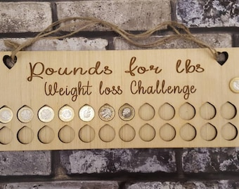 2 Stone Pounds For Lbs Weight Loss Chart