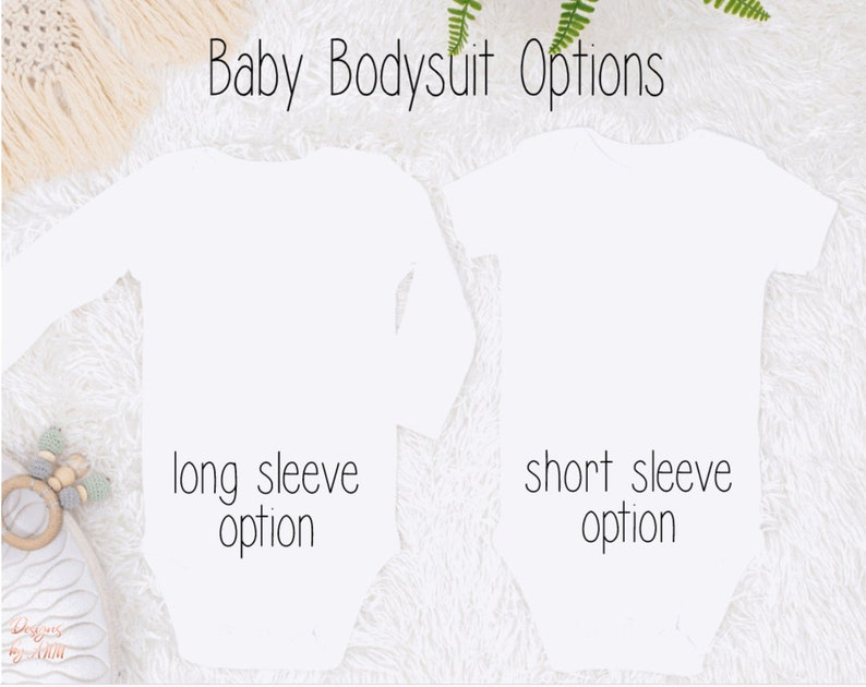 Personalized Baby Baptism Outfit-Baby Christening Shirt-Personalized Baby Christening Outfit-Monogram Christening Bodysuit-Baptism Bodysuit