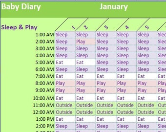 weight loss log excel template weight tracker spreadsheet etsy