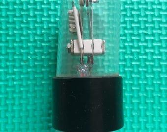 Amperite 115N030 Relay Tube