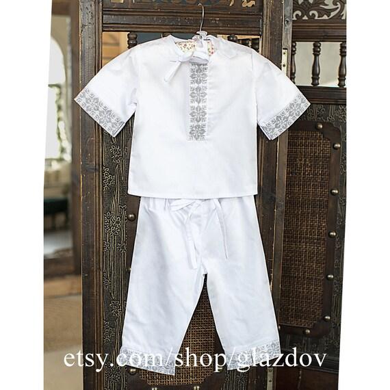 Hanna Andersson Dress Girls 100 110 140 Twirly Tank Summer Cotton NEW Stripes 5