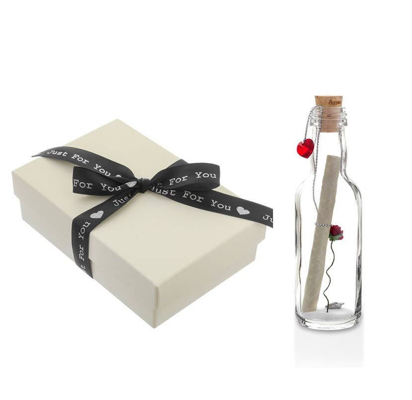 11th 20th Wedding Anniversary Gifts For Him Her Personalised
