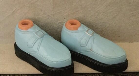 zapatillas salomon hombre azules 38 38gs