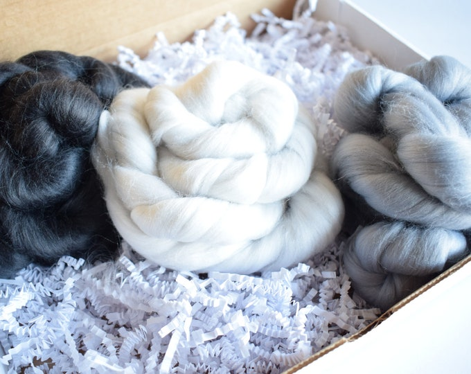 roving, vegan roving, acrylic roving, weaving, felting, spinning, arm knitting, chunky yarn, art yarn, fiber art, woven wall hanging, yarn