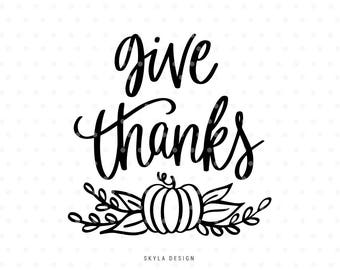 sweeter than pumpkin pie svg thanksgiving quote etsy Sweeter in Men you may also like