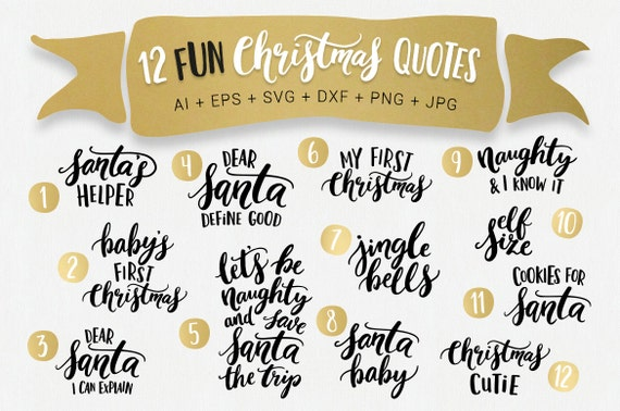 Funny Quotes Gallery Funny Christmas Quotes Png