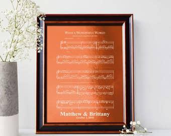 7th anniversary gift man, 22nd anniversary gift, Copper Anniversary gift