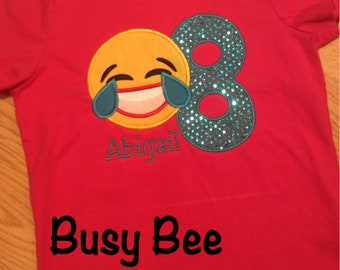 Busy Bee Stitches by BusyBeesStitches on Etsy