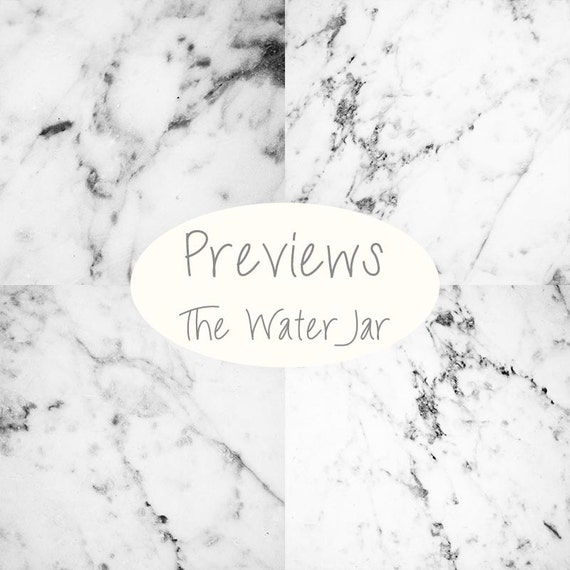 Marble Digital Paper White Marble Wallpaper Background Digital Marble Texture For Commercial Use Digital Marble Pattern White Stone