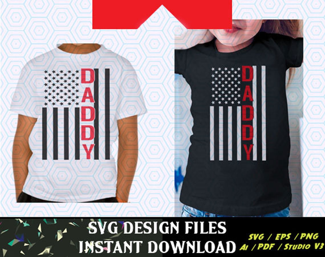 T Shirt Design Studio Download Bcd Tofu House