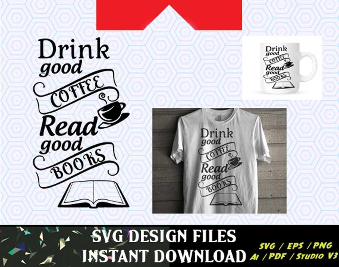d5558000 T Shirts Design Software Download - DREAMWORKS