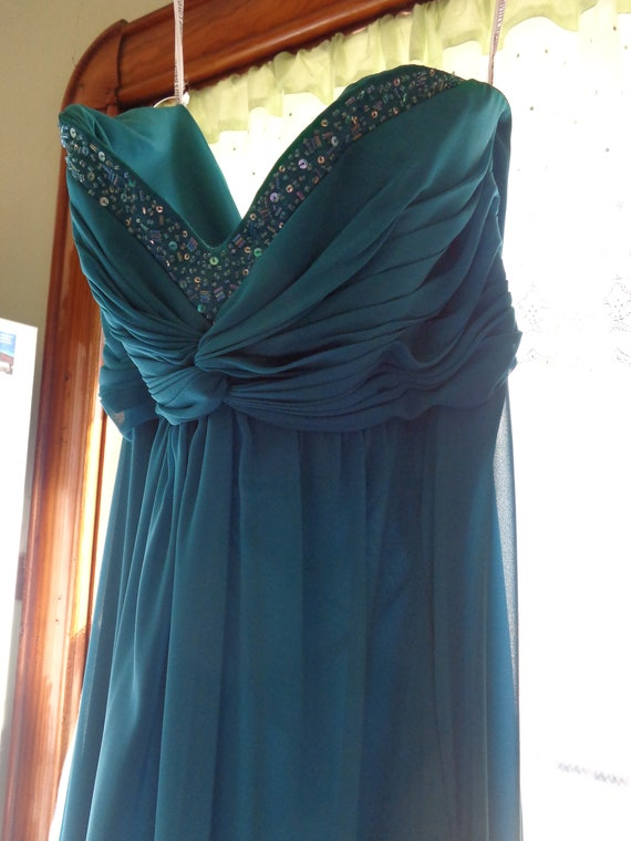 Sale!! Prom or Party Dress