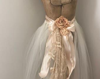 Stockman Dress Form