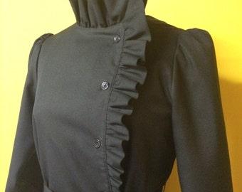 Vintage Bonders U.S.A. raincoat