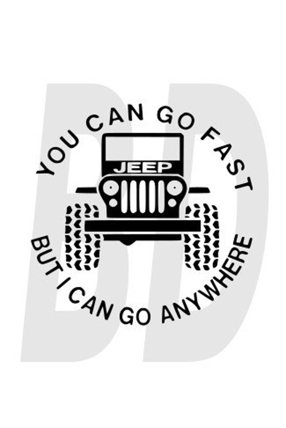 Download Jeep-SVG Eps Dxf Cricut Luft Silhouette Cameo Scan und   Etsy
