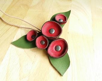 Hanging Flower Pendant/Decoration