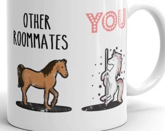 Roommate Gift Ideas Etsy