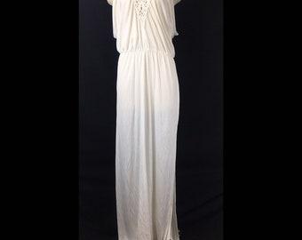 74f846265fa10 Grecian goddess gown | Etsy