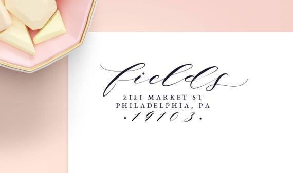 return address labels wedding wedding address labels address etsy